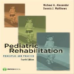Alexander - Pediatric Rehabilitation